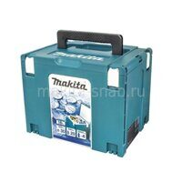 Термобокс MakPac Cool Stacker Case 4 Makita 198253-4